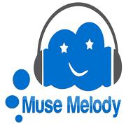 musemelody_Logo