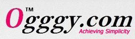 ogggy_Logo