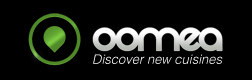 oomea_Logo