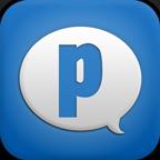 poutsch_Logo