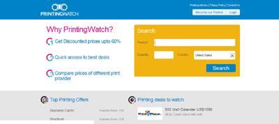 printingwatch.com
