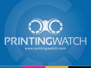 printingwatch_Logo
