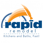 rapid remodel_Logo