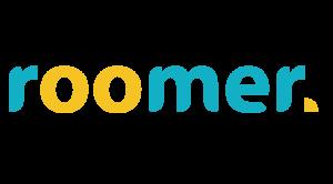 roomer_Logo