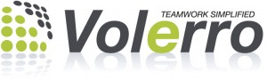 volerro_Logo