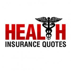 HealthInsuranceQuotes_Logo