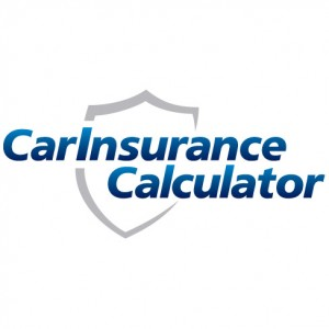 CarInsuranceCalculator_Logo