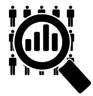 DataCracker_Logo
