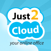 Just2Cloud_Logo