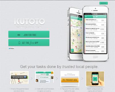 Kutoto.com