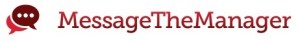 MessageTheManager_Logo