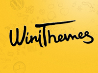 Winithemes-Logo
