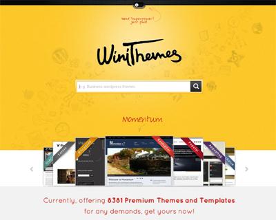 Winithemes.com