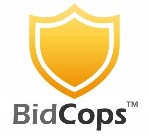 BidCops_Logo
