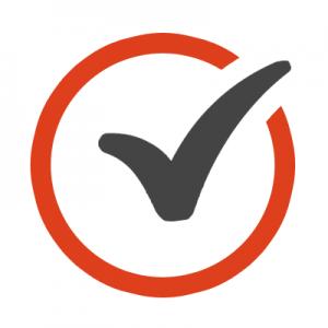 Checkify_Logo