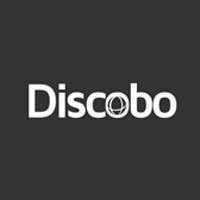 Discobo_Logo