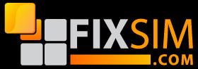 Fixsim_Logo