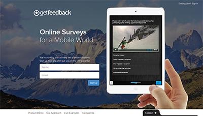 GetFeedback.com