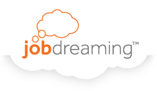 JobDreaming_Logo