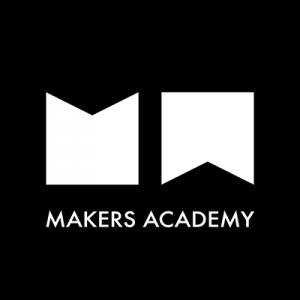 MakersAcademy_Logo
