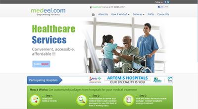 Medeel.com