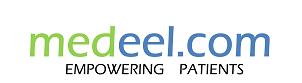 Medeel_Logo
