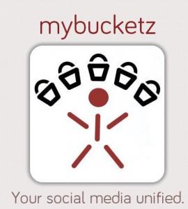 MyBucketz_Logo