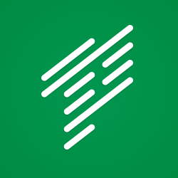 Positionly_Logo