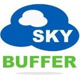 SkyBuffer_Logo