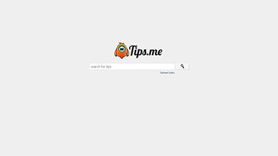 Tips.com