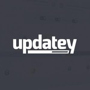 Updatey_Logo