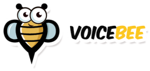 VoiceBee_Logo