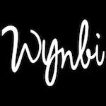 Wynbi_Logo