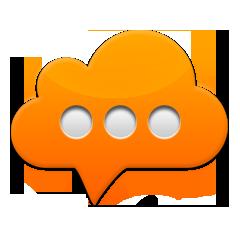 Blurtopia_Logo