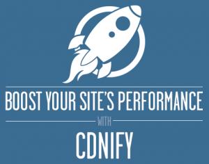 CDNify_Logo