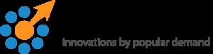 CrowdOutlet_Logo