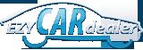 EZYCarDealer_Logo
