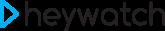 HeyWatchEncoding_Logo