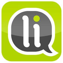 Lingualia_Logo
