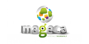 Mageca_Logo
