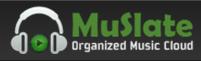 Muslate_Logo