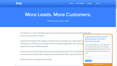 GetDrip.com