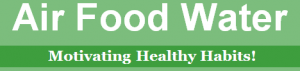 AirFoodWater_Logo