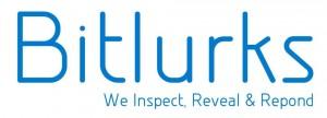 Bitlurks_Logo