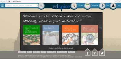 Edspire.com