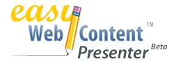 Ewcpresenter_Logo
