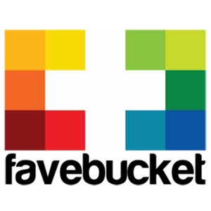 Favebucket_Logo