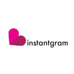 Instantgram_Logo
