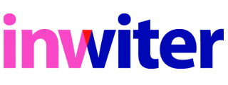 Inwiter_Logo