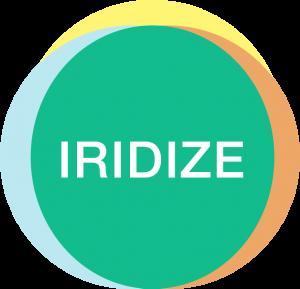 Iridize_Logo
